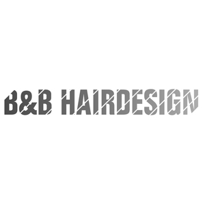 B&B Hairdesign