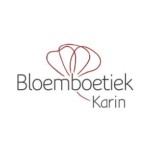 Bloemboetiek Karin