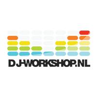 DJ-les