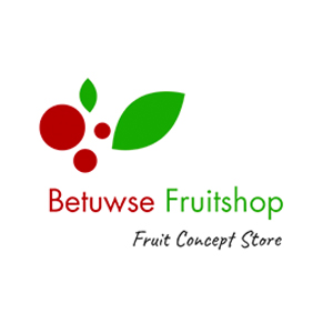 Betuwse fruitshop