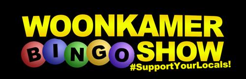 WoonkamerBingoShow