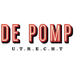 De Pomp Utrecht