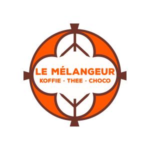 Le Melangeur