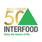 interfood