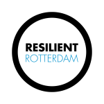resilient rotterdam