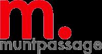 logo muntpassage